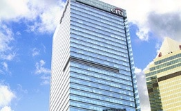 citigroup-tower-shanghai-featured-content-image.jpg