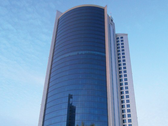diplomatic-commercial-office-tower-bahrain-gallery-1.jpg